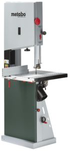 BAS-505-PRECISION-WNB-605052000-BAND-SAW