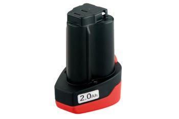 BATTERY-PACK-10.8-V-2.0-AH-LI-POWER-625438000