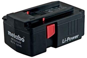 BATTERY-PACK-25.2-V-3.0-AH-LI-POWER-625437000