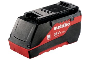 BATTERY-PACK-36-V-5.2-AH-LI-POWER-EXTREME-AIR-COOLED625529000