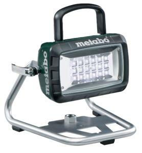 BSA-14.4-18-LED-602111850-CORDLESS-LAMP-SK