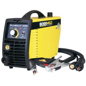 Bossweld X50 660050 A