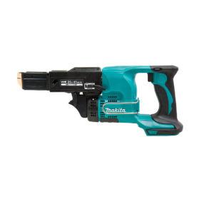 DFR450 ZX