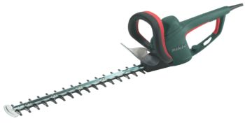 HS-8745-608745000-HEDGE-TRIMMER