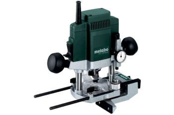 OF-E-1229-SIGNAL-601229000-ROUTERS-ROUTER-AND-GRINDER-MOTOR