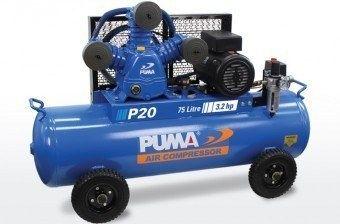 PU P20 240 V left 340x224
