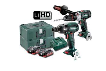 SB-SSW-400-BL-M-HD-4.0-AU68901770-Li HD-Icon