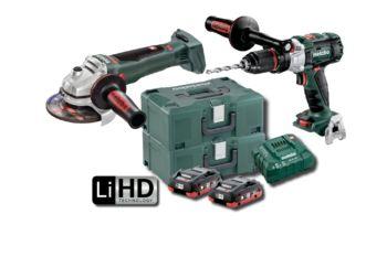 SB-WB-125-BL-M-HD-4.0-AU68901780-Li HD-Icon
