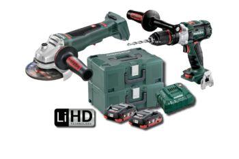 SB-WPB-125-BL-M-HD-4.0-AU68901780-Li HD-Icon