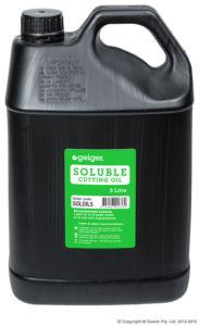 SOLOIL5