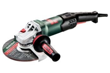 WE-19-180-QUICK-RT-601088000-ANGLE-GRINDER-1