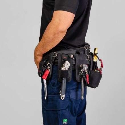 Scaffoler tool kit 7