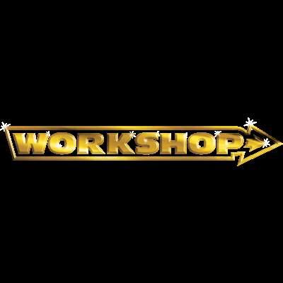 Workshop logo thumbnail