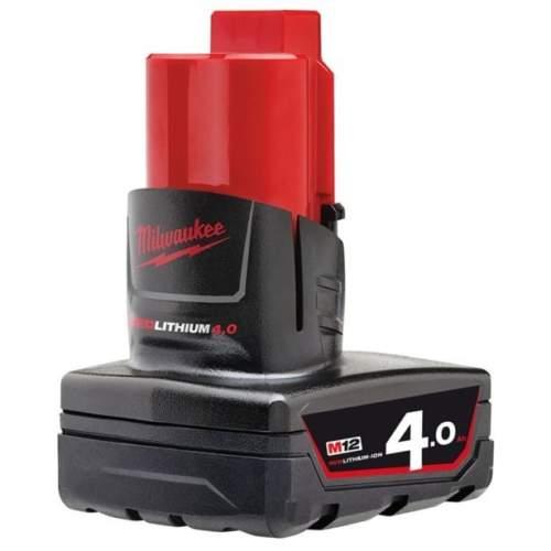 90876 M12 40Ah Redlithium Battery Pack 1000X1000