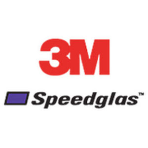 SPEEDGLASS