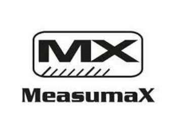 MeasumaX