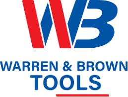 Warren & Brown